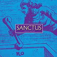 SANCTUS_Catalogue_Cover.indd