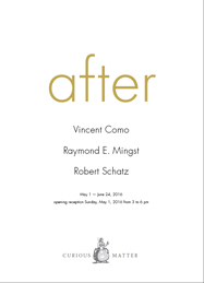After_cover